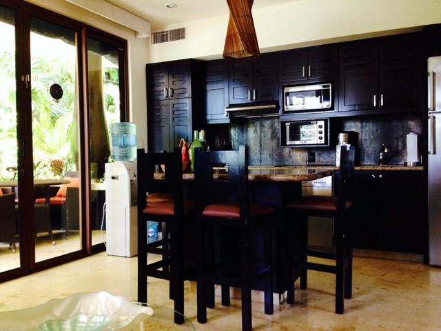 Lounge Playa Del Carmen