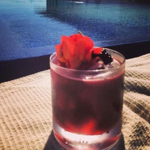 REVIEW: Hotel Live Aqua LAT20, Playa Del Carmen, Mexico