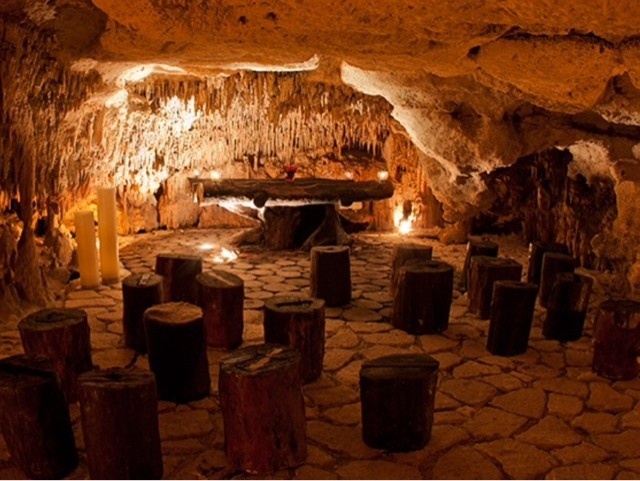 Wanderlust Chloe Alux Cave Playa Del Carmen 5
