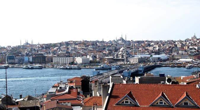 Wanderlust Chloe Istanbul 02