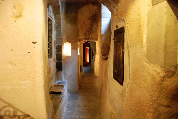 Wanderlust Chloe Kale Konak Cave Hotel Cappadocia 07