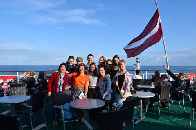 Busabout Scandi Baltic Adventure Part 2 04