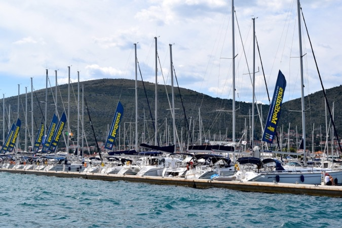 Wanderlust Chloe Med Sailors Croatia Gallery 01