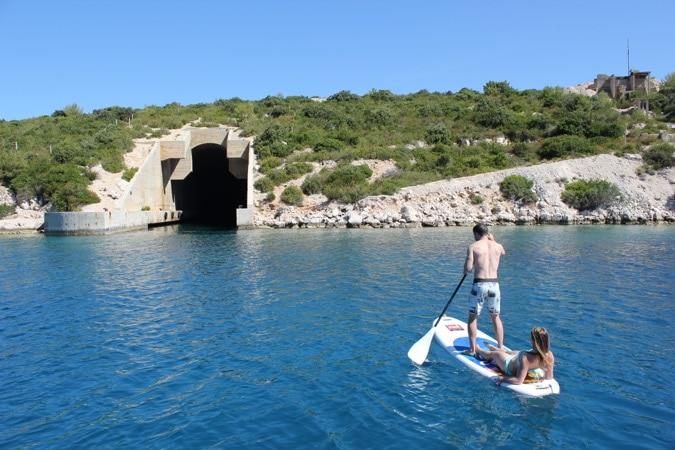 Wanderlust Chloe Med Sailors Croatia Gallery 11