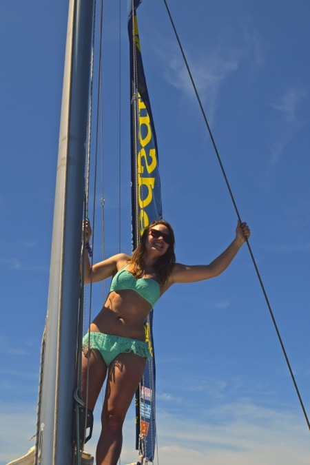 Wanderlust Chloe Med Sailors Croatia Gallery 13