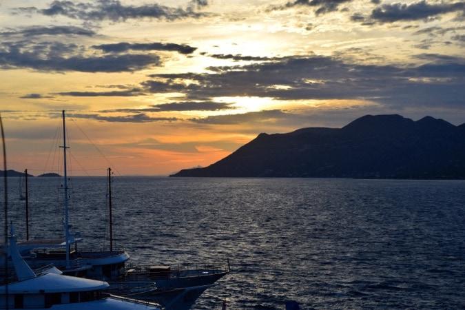 Wanderlust Chloe Med Sailors Croatia Gallery 24