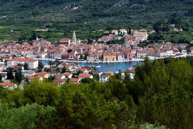 Wanderlust Chloe Med Sailors Croatia Gallery 36
