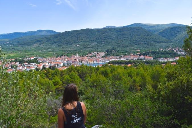 MedSailors Croatia