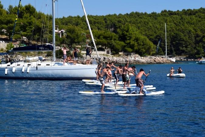 Wanderlust Chloe Med Sailors Croatia Gallery 51