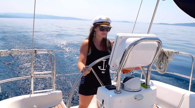 Wanderlust Chloe Med Sailors Me 1