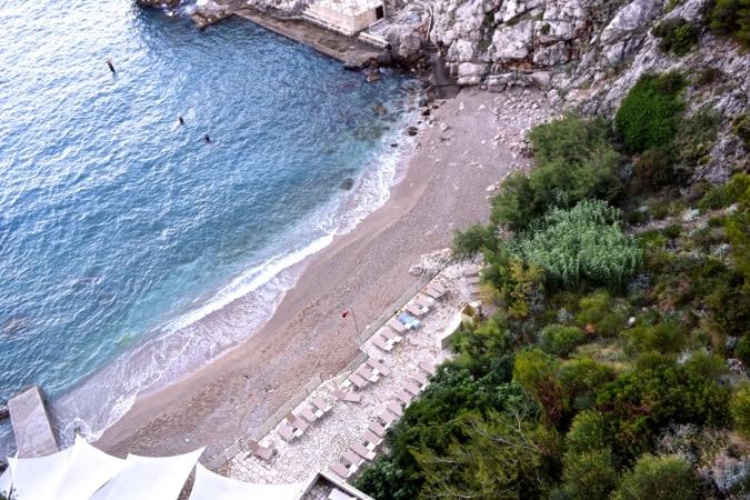Wanderlust Chloe Vapor Restaurant Dubrovnik05