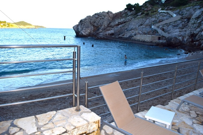 Wanderlust Chloe Vapor Restaurant Dubrovnik10