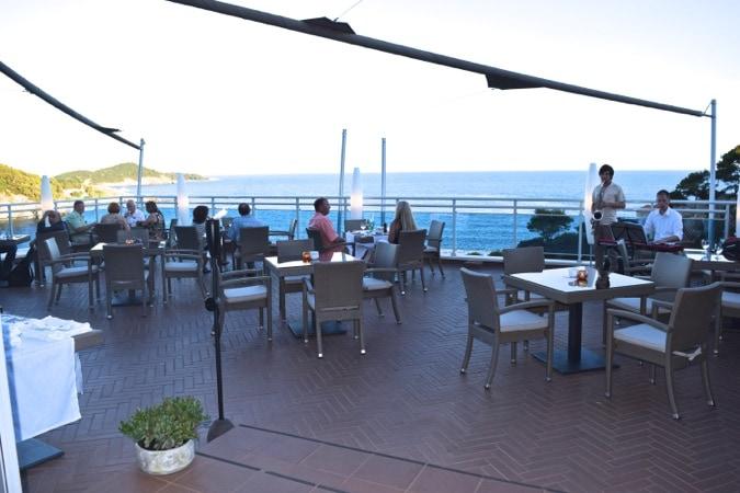 Wanderlust Chloe Vapor Restaurant Dubrovnik12