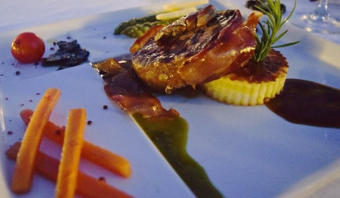Wanderlust Chloe Vapor Restaurant Dubrovnik21