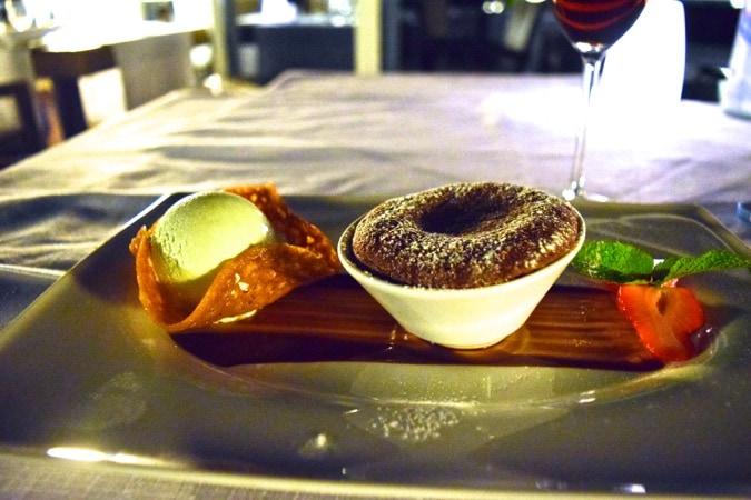 Wanderlust Chloe Vapor Restaurant Dubrovnik22