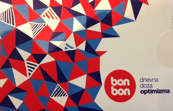 WanderlustChloe BonBon Sim Card Croatia
