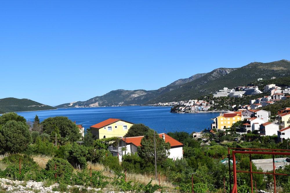 Neum - Mostar Day Trip From Dubrovnik