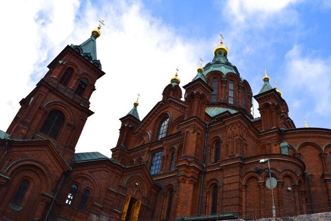 Wanderlust Chloe Busabout Helsinki 4