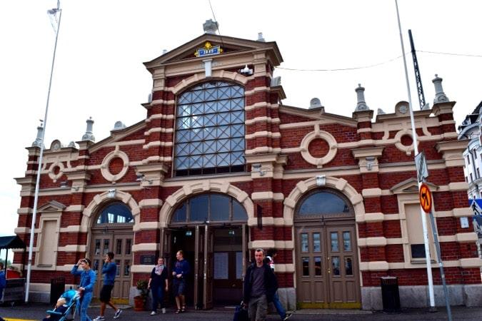 Wanderlust Chloe Busabout Helsinki 6