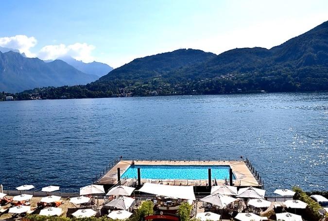 Grand Hotel Tremezzo 07