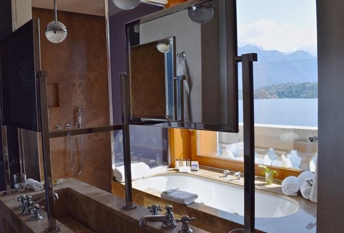 Grand Hotel Tremezzo 11