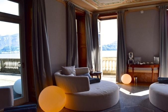 Grand Hotel Tremezzo 15