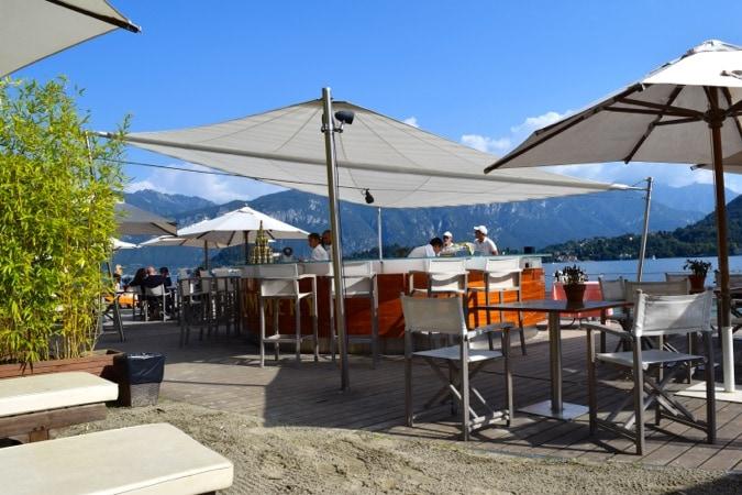 Grand Hotel Tremezzo 33