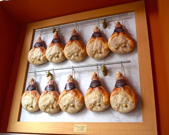 Milan Food Tour 07
