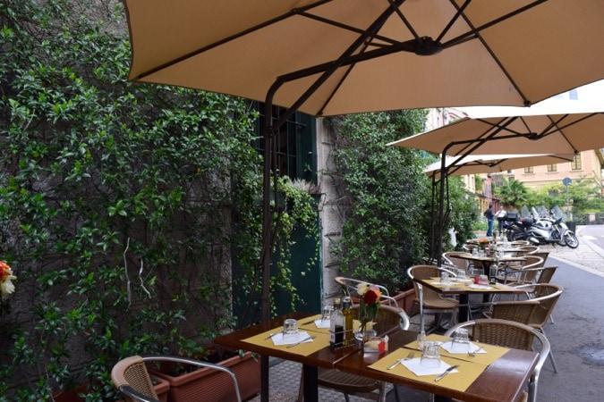 Milan Food Tour 15