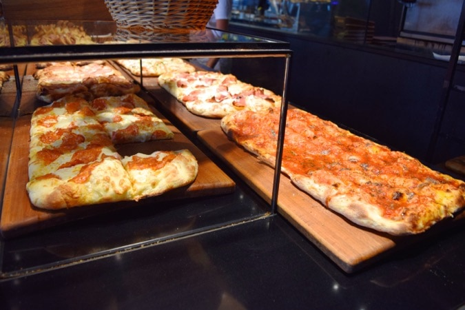 Milan Food Tour 25