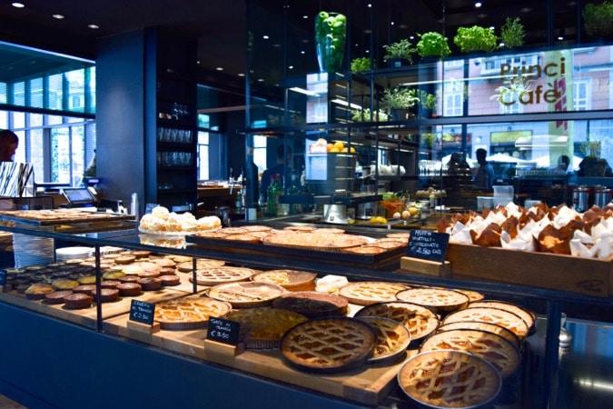 Milan Food Tour 26