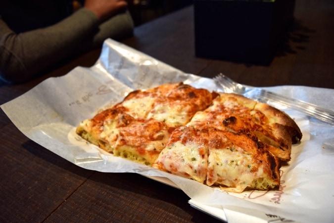 Milan Food Tour 27