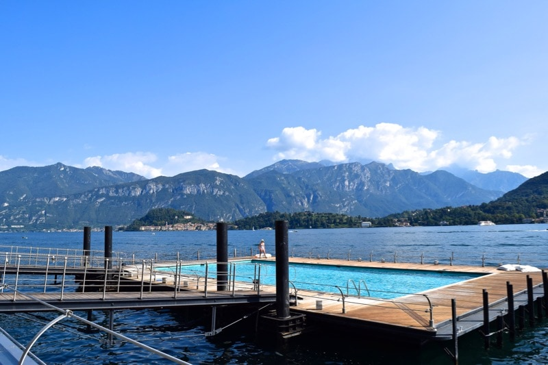 Lake Como On A Budget - Wanderlust Chloe