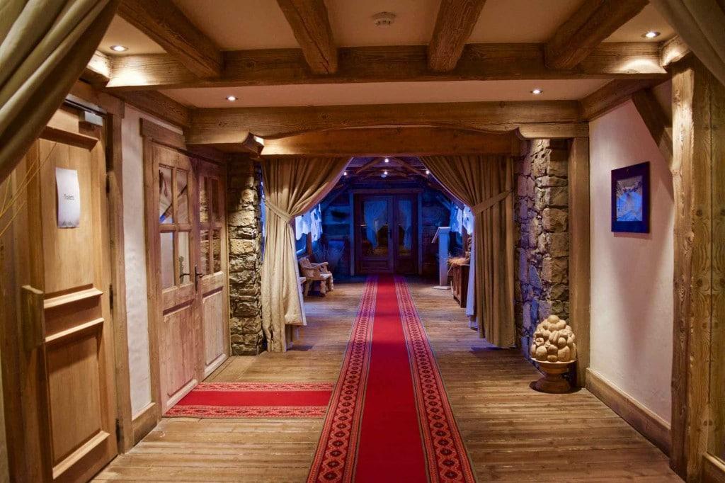 Mark Warner Ski Trip Tignes Hotel - 1 (3)