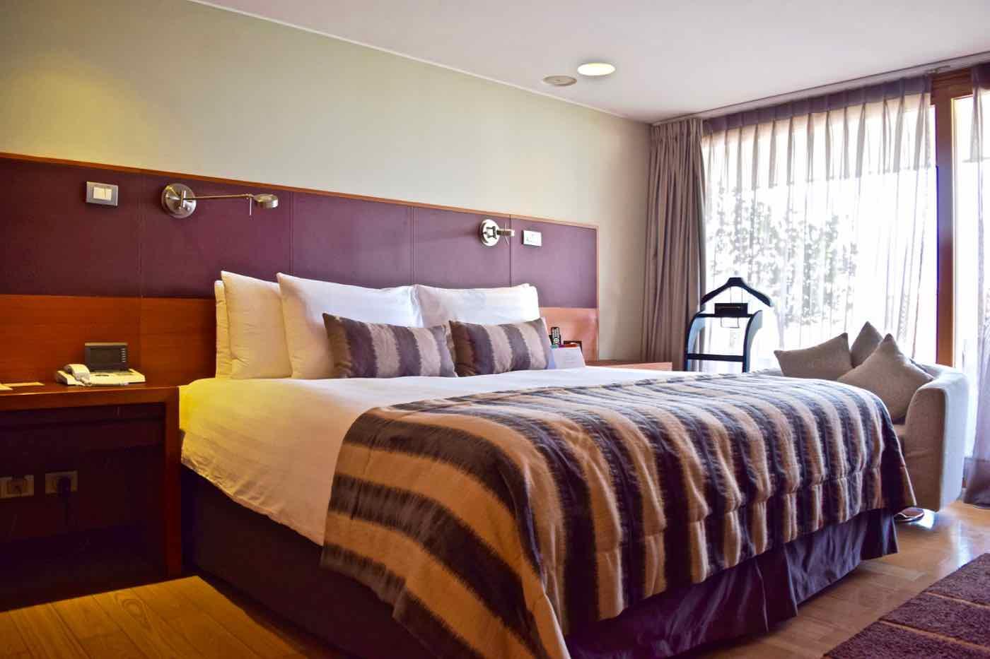 Six Senses Koh Yao Noi – Luxury Resort Review