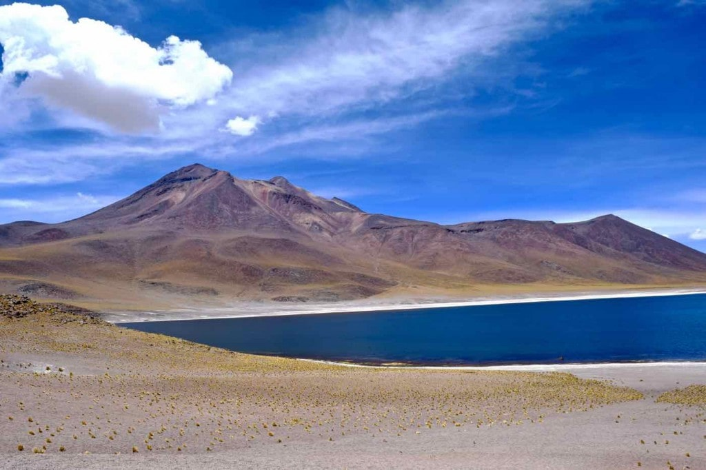 Top 5 Places To Visit In The Atacama Desert, Chile - Wanderlust Chloe