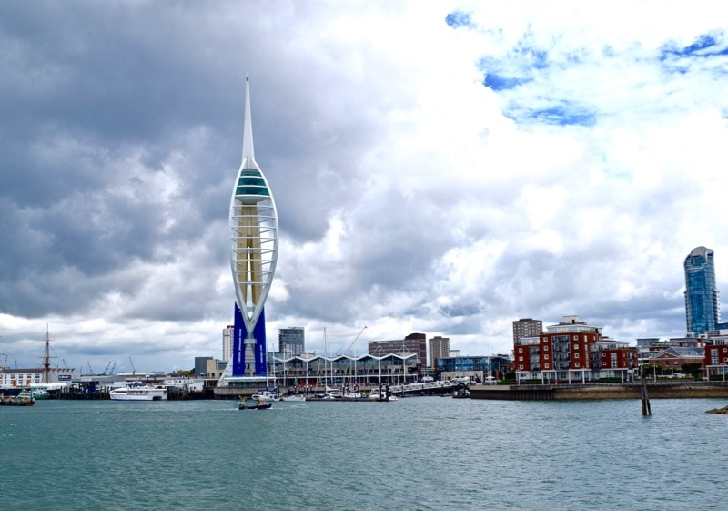 Things To Do On The Isle of Wight – Ultimate Isle Of Wight Guide