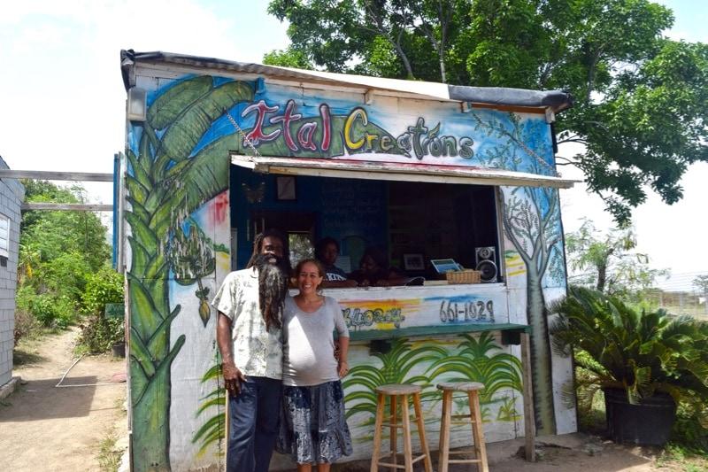 Best Restaurants In St Kitts Updated
