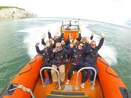 Dover Sea Safari