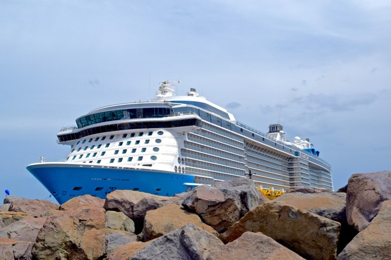 read this before visiting st kitts by cruise ship all you need to know
