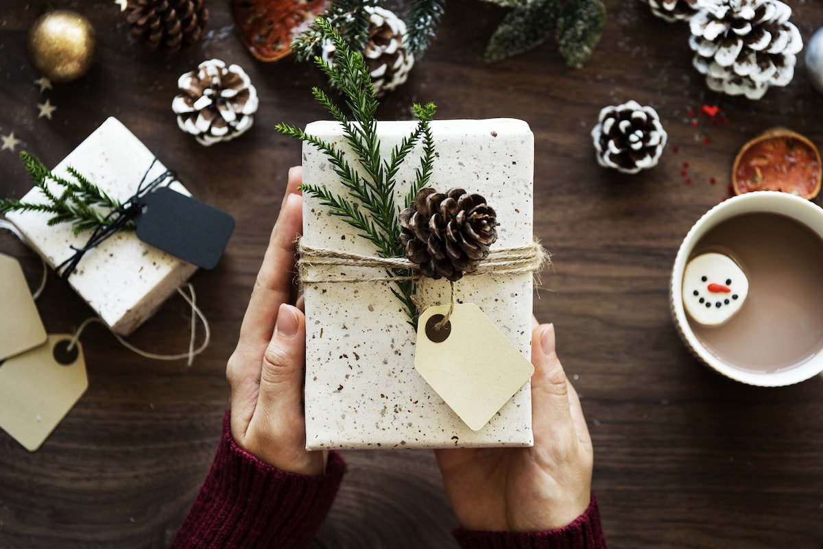 Unique Travel Gifts: Best Christmas Presents For Travellers