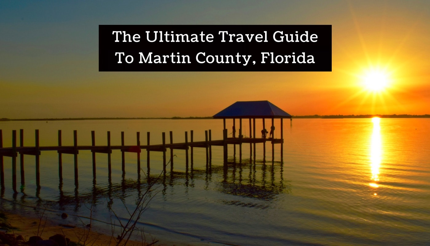 martin county Martin county, florida, news and information in stuart, jensen beach, palm city, hobe sound, and indiantown.