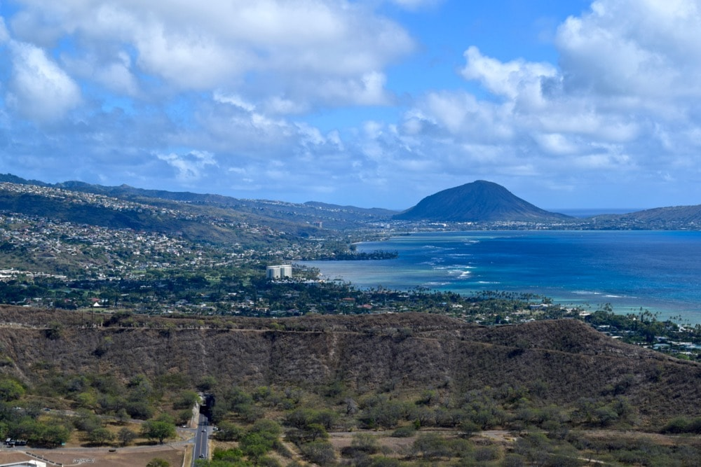 Read This Before Diamond Head Hike Hawaii The Ultimate Guide