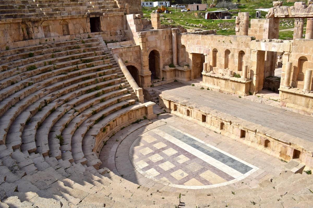 11-Jerash-Jordan.jpg
