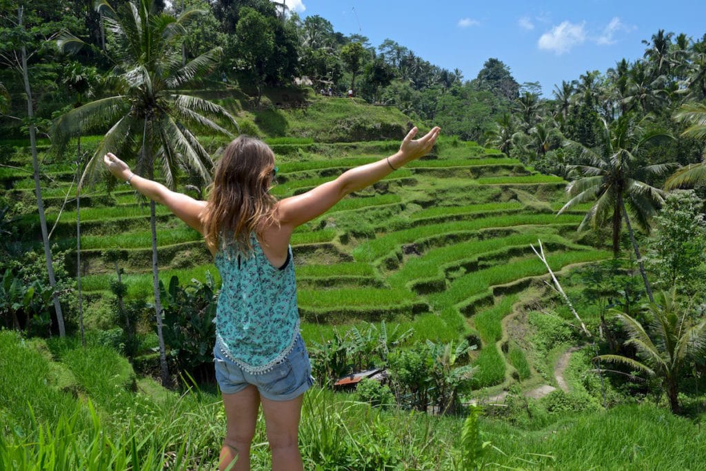 Ubud Bali The Ultimate Ubud Travel Guide