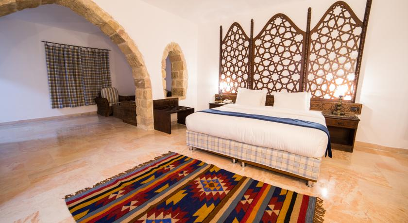 The Old Village Hotel & Resort Petra