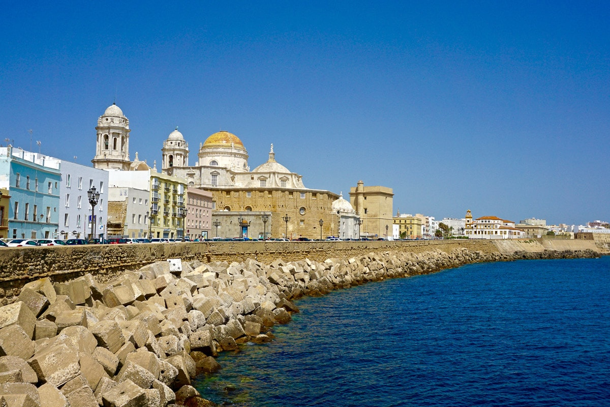 Read This Before Visiting Cadiz, Spain: The Ultimate Travel