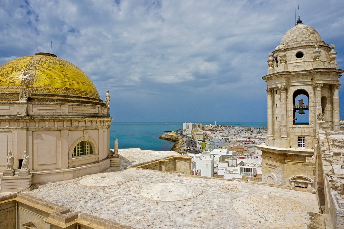 Read This Before Visiting Cadiz Spain The Ultimate