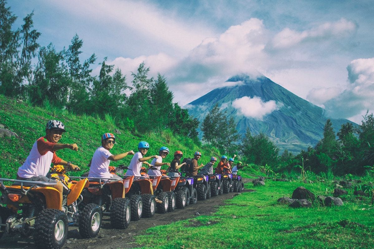 Top Things To Do In Bali Best Ubud Tours And Attractions