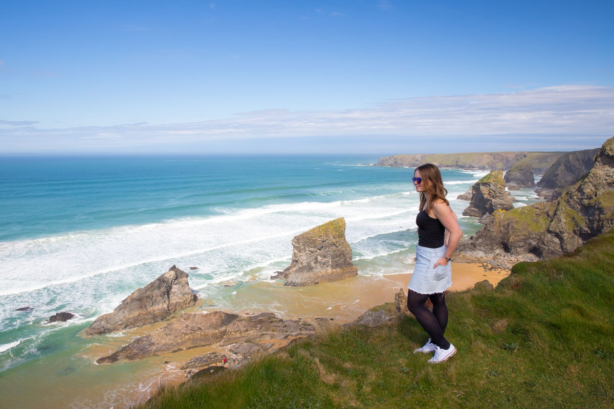 Five Star Hotels In Cornwall